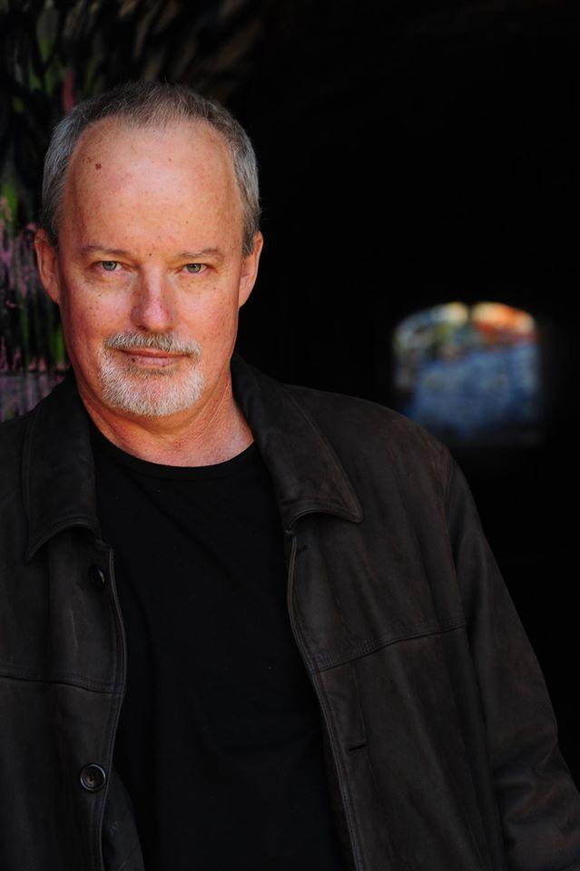 Michael Robotham in Conversation