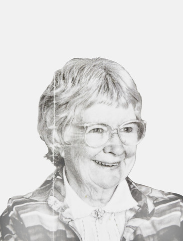 Gwen Harwood Poetry Prize and Geoff Dean Short Story Competition