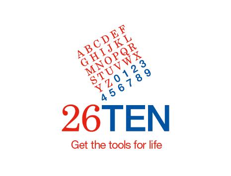 logo_26TEN
