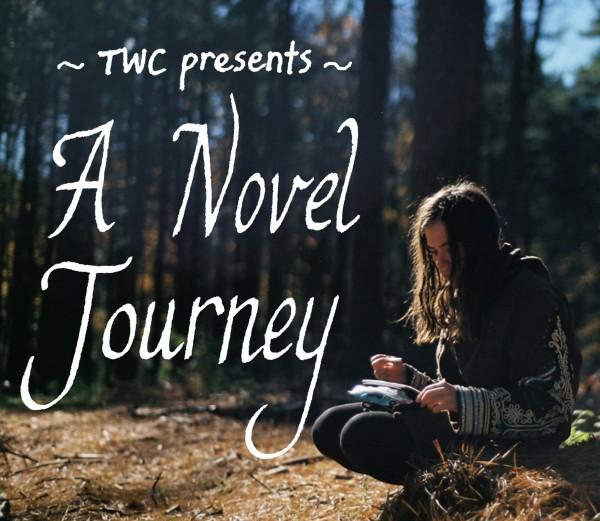 A Novel Journey