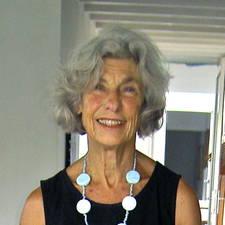 Elizabeth Goodsir