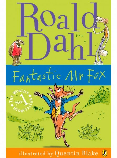 Fantastic-Mr-Fox-Book-Cover
