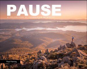 Pause Paul Fleming