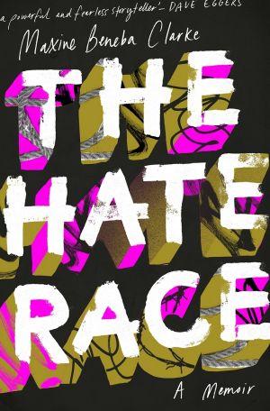 hate-race