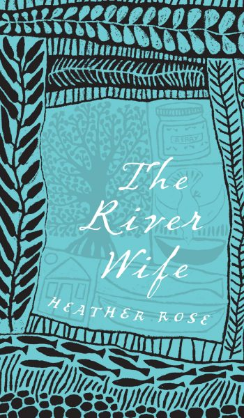 river-wife