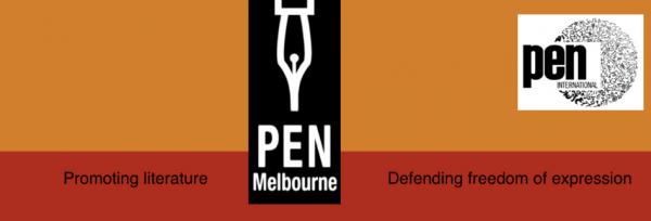 Pen Melbourne