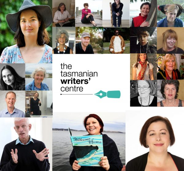 collage-of-writers-2016