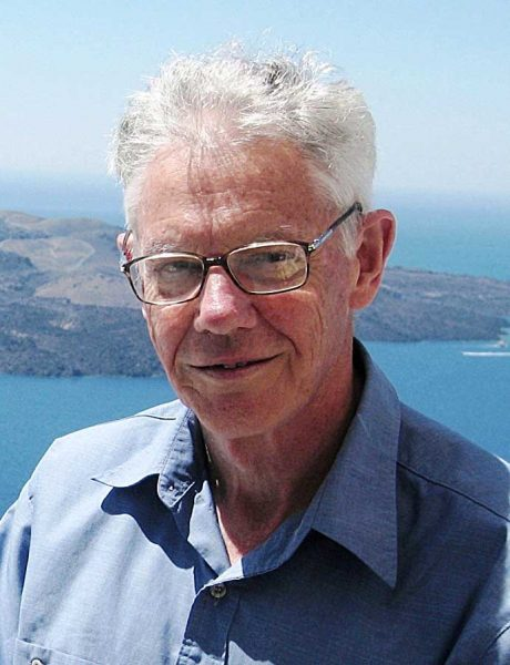 John Biggs