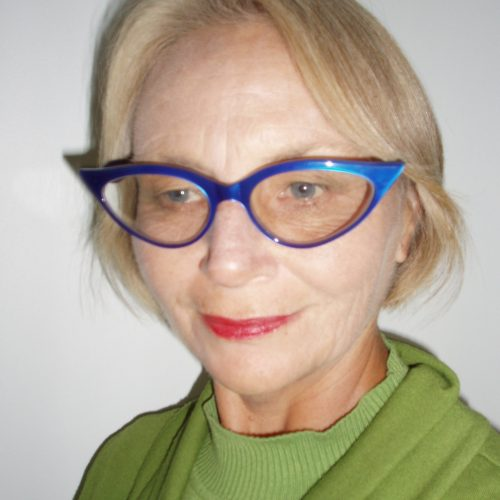 Erika Altmann