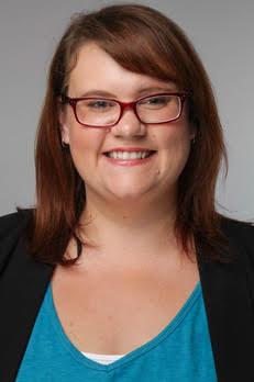 Sarah Billington