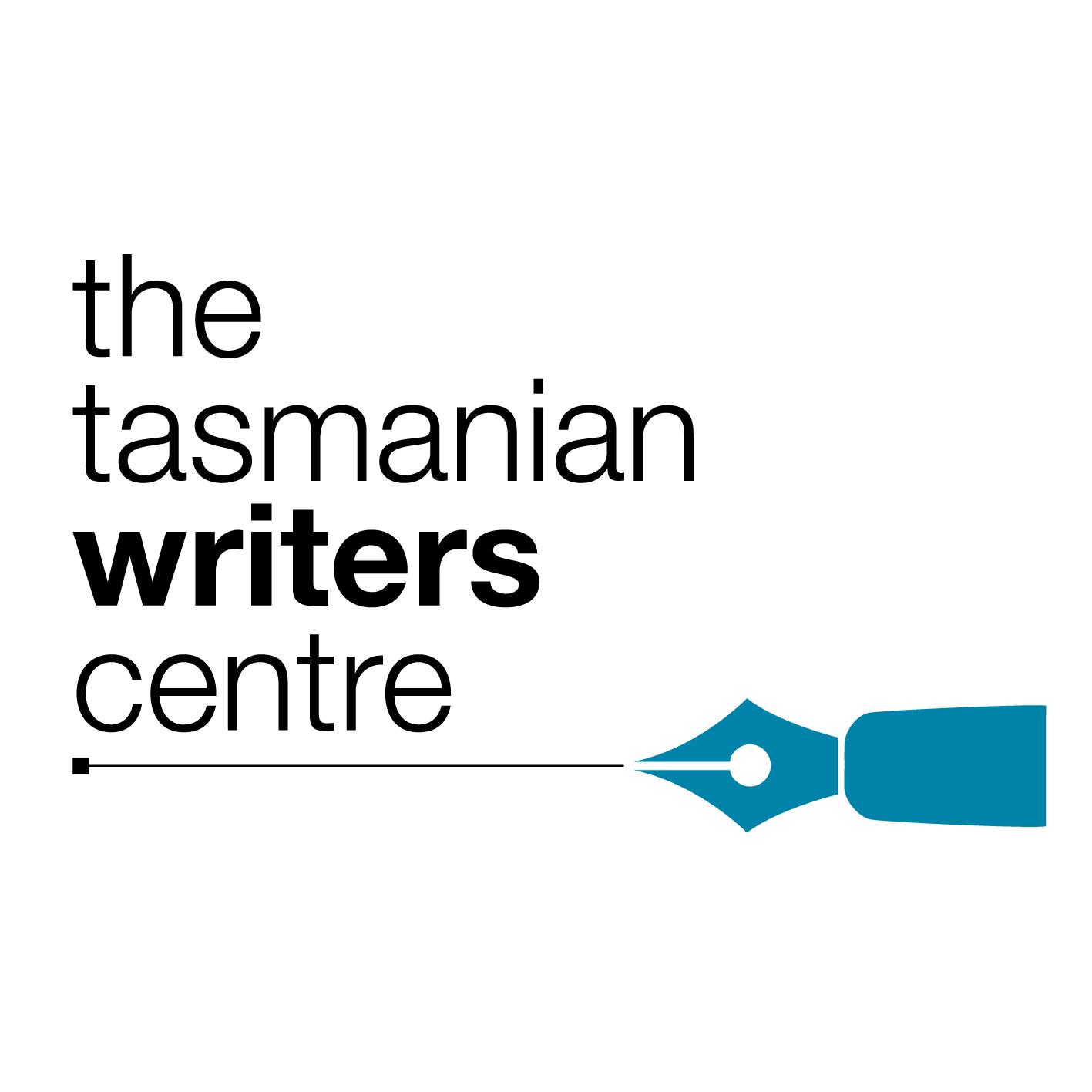 The Tasmanian Writers' Centre